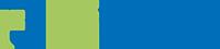 FERTIPLASTICA, SL Logo